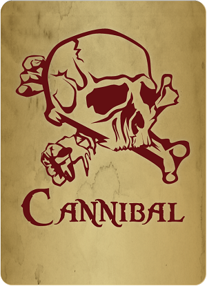 Cannibal card.PNG