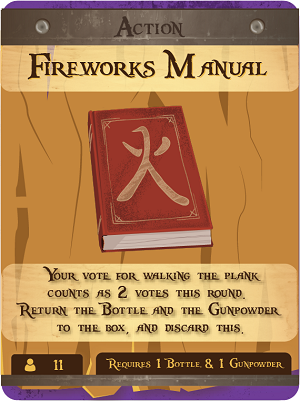 Fireworks Manual card.PNG