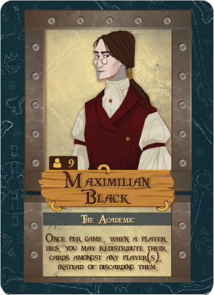 Preview - Maximilian Black.png